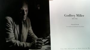 Inside cover 1996 Catalogue